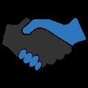 handshake-convert
