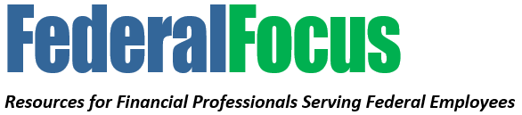 Federal_Focus_logo_with_tagline