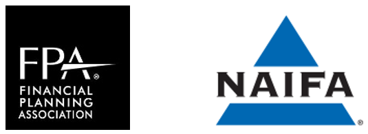 fpa_and_naifa_logos