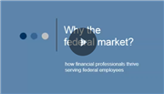 http://www.profeds.com/wp-content/uploads/2015/12/why-fed-mark-video-thumbnail-122315.png